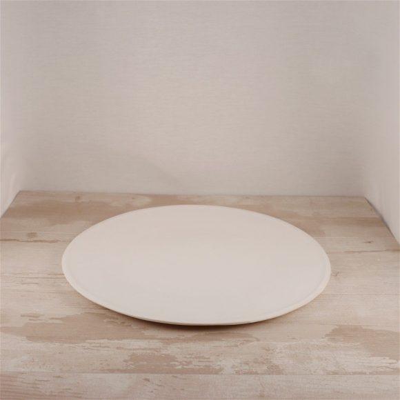 Bandeja oval colecci n ultramar by vajillas de ultramar - Vajillas de ultramar ...
