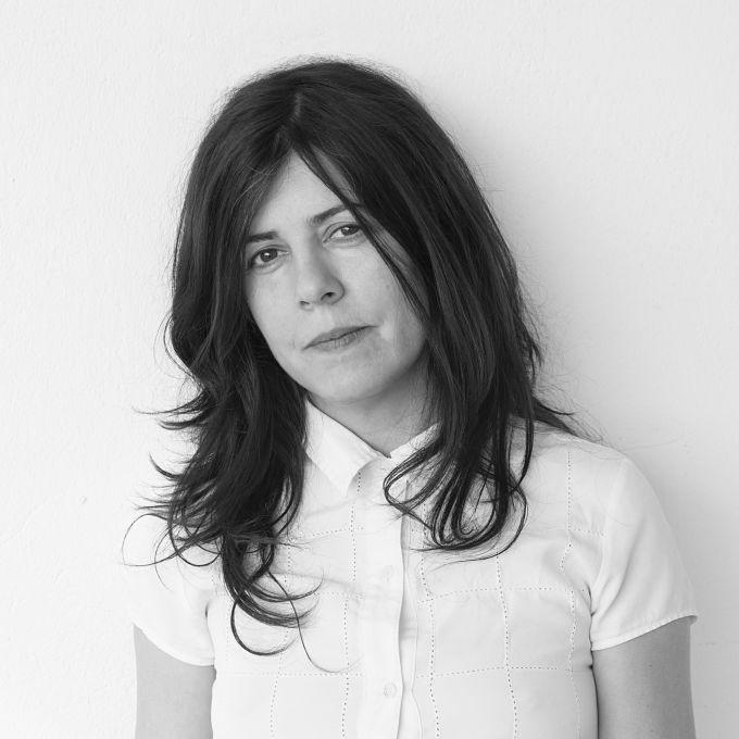 Edita Rodríguez