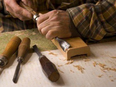 artesano-trabajando
